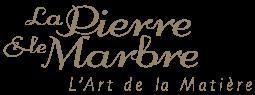 La Pierre & le Marbre