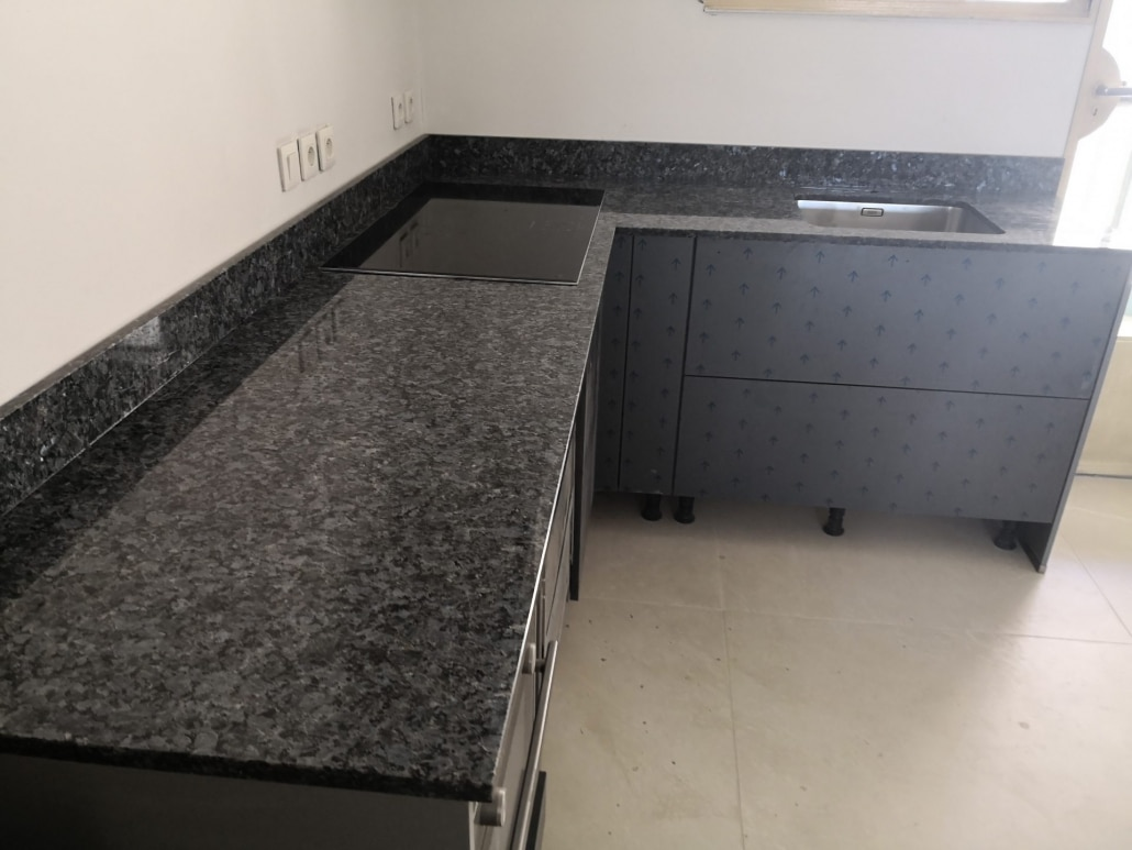 Plan Travail En Quartz cuisines et plan de travail en marbre, quartz, silestone